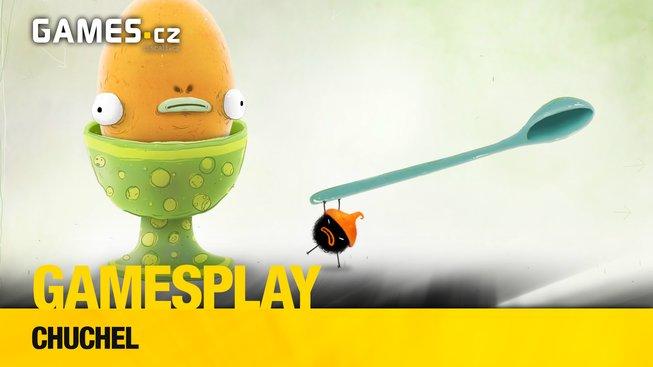 gamesplay_chuchel