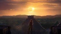 To nejlepší z Games.cz – filmový Tomb Raider, herní Tomb Raider, návrat V-Rally