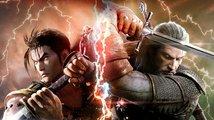 Geralt z Rivie – cesta od příběhového RPG k bojovce