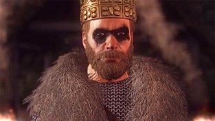 Série Total War potřebuje zajímavější zasazení než antiku a středověk – klidně i další fantasy