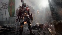 Warhammer: End Times - Vermintide 2 - recenze