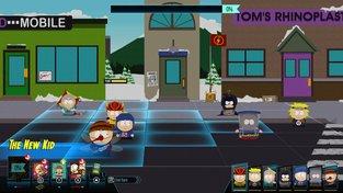 Cartmanova oblíbená restaurace Casa Bonita se otevírá v novém DLC pro South Park