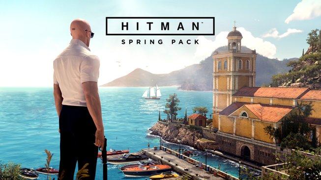 HITMAN_Spring_Titled_Hero_Art_1920x1080-1024x576