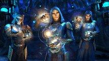 Hurá za vznešenými elfy v The Elder Scrolls Online: Summerset