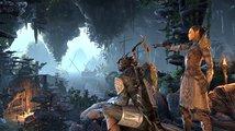 Obrázek ke hře: The Elder Scrolls Online: Summerset