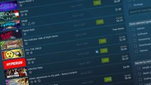 GDC 2018: Steam roste nejrychleji za dobu své existence. Máme radost?