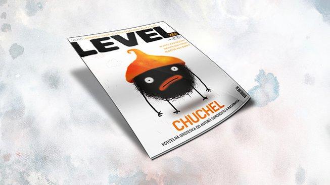 level_284-poutak