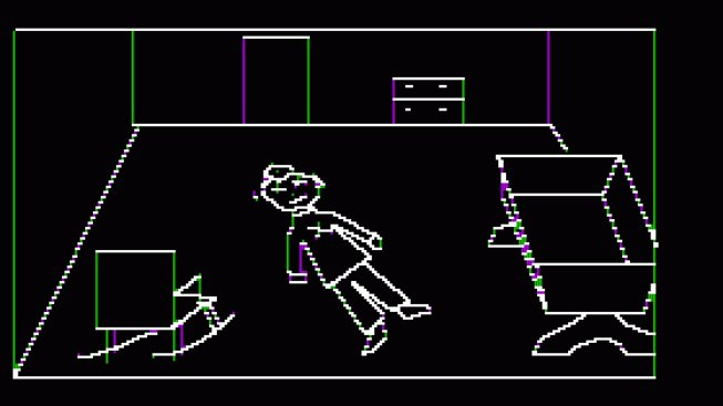 193803-hi-res-adventure-1-mystery-house-apple-ii-screenshot-yet-another