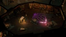 Obrázek ke hře: Pillars of Eternity II: Deadfire