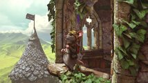 Ghost of a Tale - recenze