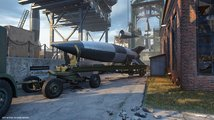 Call of Duty: WWII - DLC The War Machine