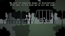Hry zdarma: simulátor mafiánů a návrat McKaye z Atlantis