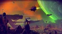 Letní update pro No Man's Sky konečně představí plnohodnotný kooperační multiplayer