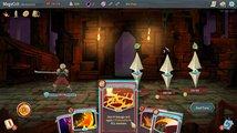 Slay the Spire – dojmy z hraní výtečné roguelike karetky