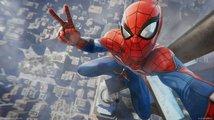 Pankáč Spider-Man vyjde v září, poté se dočká několika DLC