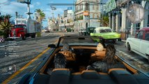 Final Fantasy XV - PC verze