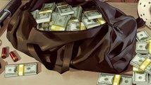 Prodeje vyšvihly GTA V na vrchol zábavního průmyslu