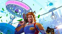 Radical Heights