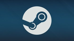 Valve od příštího týdne začne moderovat diskuze na Steamu