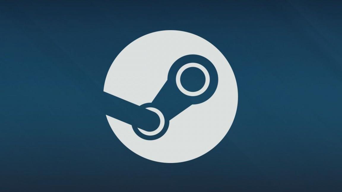Steam smazal skoro tisícovku her od podvodných vydavatelů