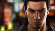 Yakuza 6: The Song of Life - recenze
