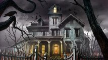 Deskovka Mansions of Madness dostane v příštím roce videoherní adaptaci