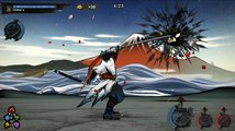 PlatinumGames jdou s free to play akcí World of Demons na mobily