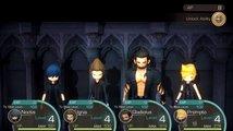Final Fantasy XV: Pocket Edition