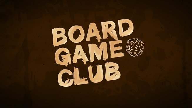 boardgameclub_putaky