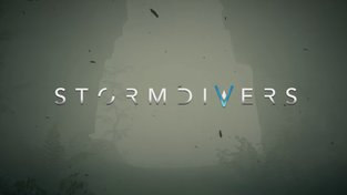 Tvůrci Resogunu chystají multiplayerovku Stormdivers, možná to bude battle royale