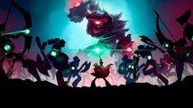 Masters of Anima - recenze