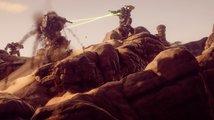 Nabít, zamířit a pal! Vyšla očekávaná tahová strategie s mechy BattleTech