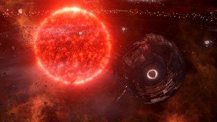 Stellaris brzo otevře bránu do neznáma. Čeká za ní ráj nebo zkáza