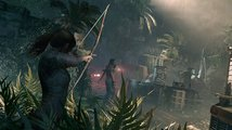 Square si nedá pokoj, multiplayer bude i v Shadow of the Tomb Raider