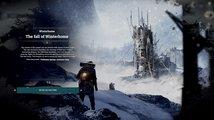 Frostpunk se letos i příští rok dočká nových scénářů a módů