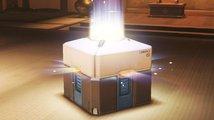 Belgická herní komise označila loot boxy v Overwatch, FIFA 18 a CS:GO za gambling