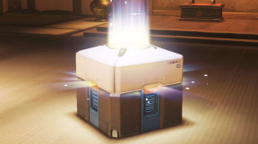 3067808-gameplay_overwatch_lootboxes_20160524a-1