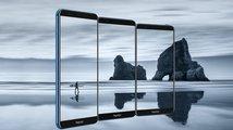 Vyhlášení vítěze soutěže o atraktivní telefon Honor 7X