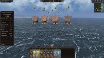 A Total War Saga: Thrones of Britannia