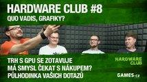 Hardware Club 8