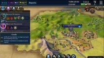 Sid Meier's Civilization VI (mobilní)