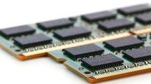 Výrobci RAM čelí obvinění z kartelové dohody