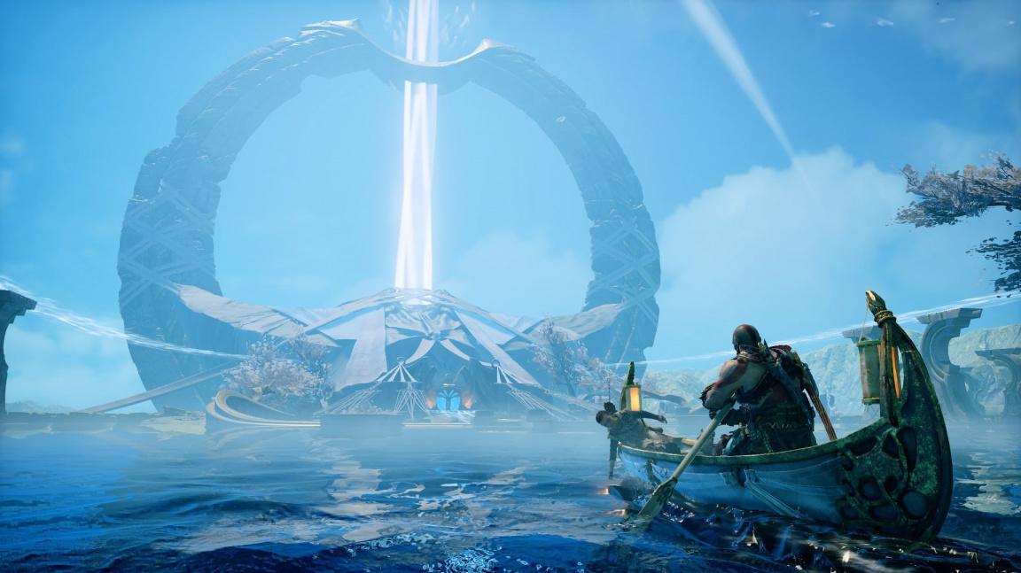 To nejlepší z Games.cz - nový Battlefield pořádně až na E3?