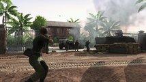 Rising Storm 2: Vietnam rozšíří armáda Vietnamské republiky a pětice map