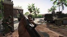 Rising Storm 2: Vietnam – ARVN Update