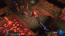 Červnový update Incursion pro Path of Exile vás pošle zpátky časem pro nový loot