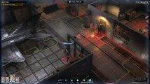 """Na PC a PS4 vychází """"XCOM ze studené války"""", Phantom Doctrine"""