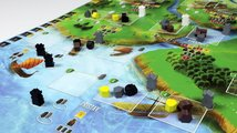 Nájezdníci ze severu – když Vikingům dojde medovina
