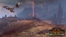 Obrázek ke hře: Total War: Warhammer II