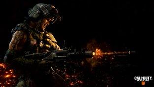 To nejlepší z Games.cz - Call of Duty: Black Ops 4, S.T.A.L.K.E.R. 2